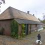 Historische boerderij in Schijndel wordt herbouwd