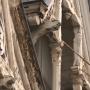 Ambassades in Den Haag rotten weg