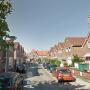 Geen voorbescherming voor Oude Kooi Leiden