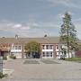 Huishoudschool Haaksbergen geen monument omwille van verkoop