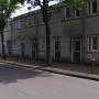Opnieuw redding van wederopbouw woningen Amsterdam