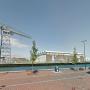 Architect hekelt Koninklijke Schelde Groep om sloopeis Machinefabriek