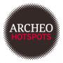 Opening eerste Drentse ArcheoHotspot in Coevorden