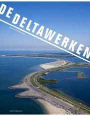 cover_de_deltawerken