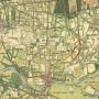 Archeologie en gemeentelijke  gebiedsontwikkeling. De casus Oosterdalfsen