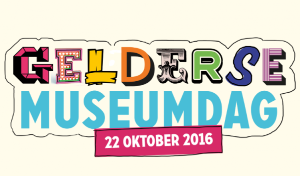 Gelderse_Museumdag_2016