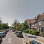 Haarlem Noord beschermd stadsgezicht