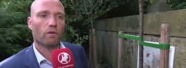 Nazibunker: Rijksmonument of slopen die handel? (Video)