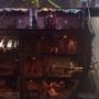 Puy du Fou Le Dernier Panache (Video)