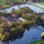 Fort Wierickerschans (Video)