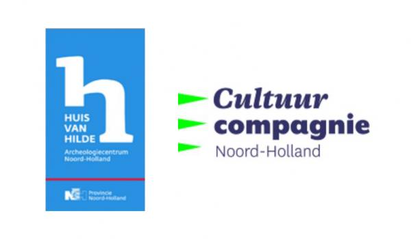 Huis van Hilde en Cultuurcompagnie Noord-Holland