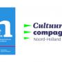 Fusie Huis van Hilde en Cultuurcompagnie Noord-Holland