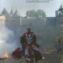 Noord-Brabantse kastelen: Nieuwe  ontwikkelingen in de archeologie en de bouwhistorie van het kastelenonderzoek