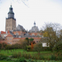 Open Monumentendag: Programma Zutphen