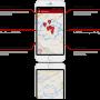 App (On)zichtbaar Zwolle toont verborgen geschiedenis