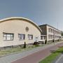 Karakteristiek pand Eindhoven Packaging wacht sloop