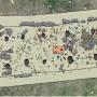 GIS-visualisatie maakt opgraving beleefbaar