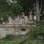 Heemschut draagt Huize Ivicke voor voor Europa Nostra's '7 most endangered' programma