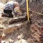 Oproep casussen voor praktijk evaluatie Wet archeologische monumentenzorg (WAMZ)