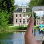 Gemeente Bergeijk daagt Pokémon GO-speler uit