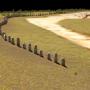 'Tweede Stonehenge' blijkt helemaal geen stenen te bevatten