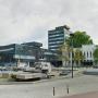 Heemschut vraagt monumentenstatus voor Tilburg Stadskantoor 1