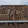 Waalwijk sloopt drie wederopbouwkunstwerken