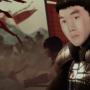 Gezichtscanner laat mensen zelf in historische films spelen