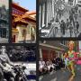 Website verzamelt geschiedenis Amsterdamse Zeedijk