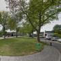 Wederopbouw beeldengroep krijgt nieuwe plek in Hengelo