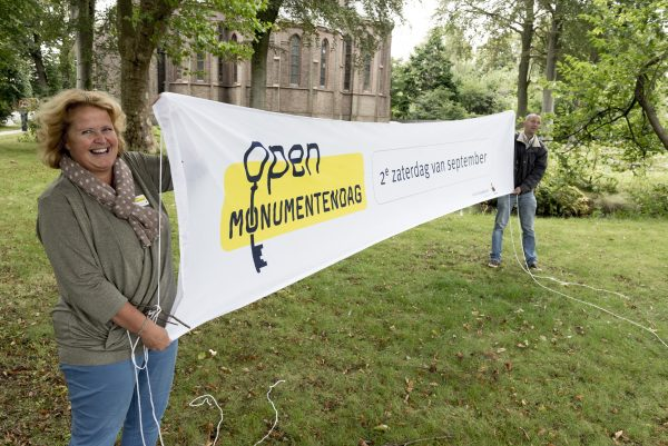 Foto via Open Monumentendag