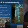 Doug's Archaeology: 'Archeologische TED-talks' schat voor archeologen
