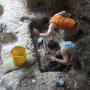 Posttraumatische stress stoornis: wat moeten archeologen daarmee?
