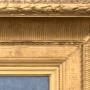 Kostbare schilderijen na zeventien jaar teruggevonden