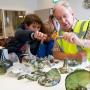 Onderzoek archeologiebeleving bij jongeren