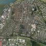 Archeologen stuiten op sporen moerasburcht Werkendam