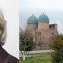 Werelderfgoedpodium: UNESCO-lezing Andrée van Es: Werelderfgoed in gevaar