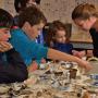 Provincie Zeeland onderzoekt mogelijkheden eigen ArcheoHotspot