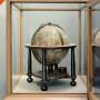 Amsterdams Erfgoed van de Week: Vreemde snuisterijen en iconische werken in één collectie