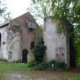 Tekenwaterval in het Fonteynhuis – Landgoed Groenendaal