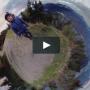 360 graden-video's, hot or not?