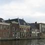Politiek Alphen aan den Rijn aarzelt bij aanwijzen monumenten
