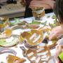 Nationale Archeologiedagen: Zaanstad