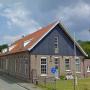 Douanekantoor Rammelbeek blijft monument