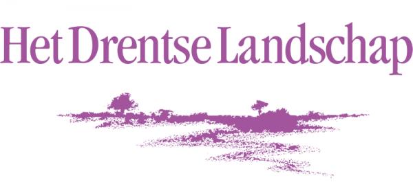 het Drentse Landschap