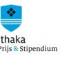 Drie nominaties voor Ithaka-prijs