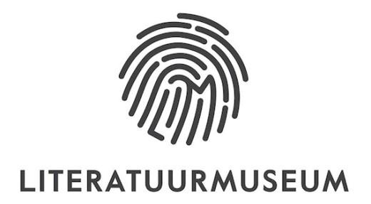 literatuurmuseum-e1454616508552
