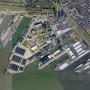De lusten en lasten van ondernemen in oude havengebouwen