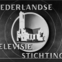 Eerste televisie uitzending 65 jaar geleden