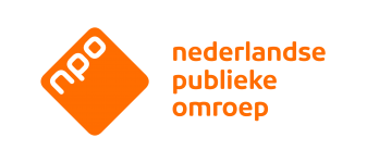npo_logo_corporate_rgb_1200dpi-1467097204